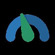 Gamecar Data Logger icon