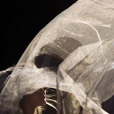 Wedding photographer Elena Gorina (Gorina). Photo of 14.04.2018