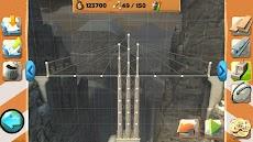 Bridge Constructor Playgroundのおすすめ画像2