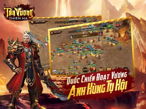 Tu00e2n Vu01b0u01a1ng Thiu00ean Hu1ea1 Mobile 5.3.16 4
