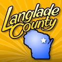 Langlade County Tourism icon