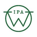 Public Coast Oswald IPA