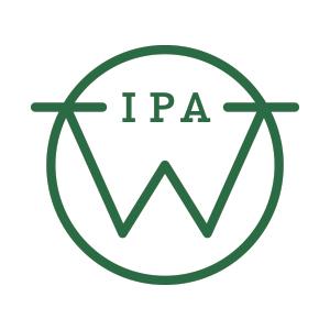 Logo of Public Coast Oswald IPA