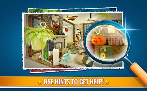 無料解谜Appのアイテム探しゲームリビングルーム無料パズルと謎ルーム|記事Game