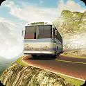 Bus Simulator Free icon
