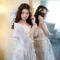 Wedding photographer Olga Shokleva (shokleva). Photo of 12.03.2016