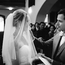Hochzeitsfotograf Sergio Mazurini (mazur). Foto vom 31.03.2018