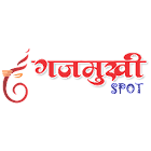 Gajmukhi Spot - Bullion Live icon