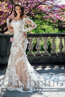 16e8b7ef02733c0 Свадебные платья в СПб: 73385 фото свадебных платьев