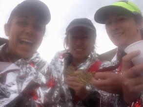 Photo: Jolies médailles