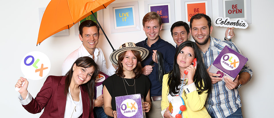 olx group hero image for web 960x415