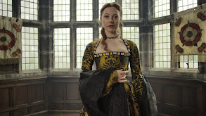 Henry VIII and His Six Wives thumbnail
