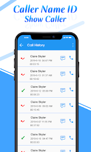 True ID Caller Name Address Location Tracker App Download For Android 8