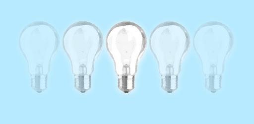 Приложения в Google Play – LED-to-Bulb Converter