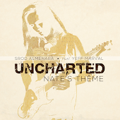 "Nate's Theme (From ""Uncharted"") [feat. Yeff Marval]"