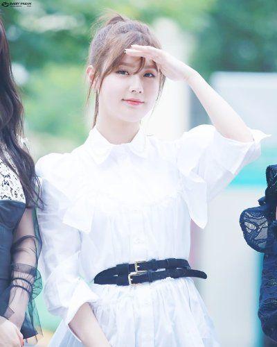 miyeon white 26