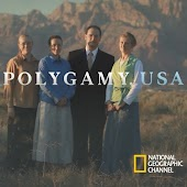 Polygamy USA