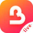 Bliss Live – Live chat, video call & fun