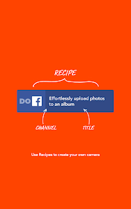 DO Camera by IFTTT v2.0.4