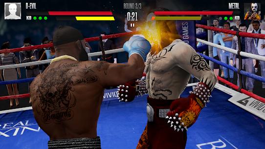 Real Boxing 2 4