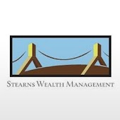 Stearns Wealth Management