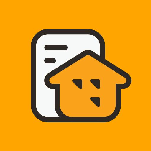 ZIGBANG avatar image