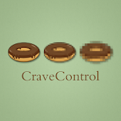 CraveControl