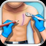 Heart Surgery Simulator 1.0.1 Apk