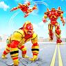 com.cgs.monster.gorilla.rampage.transform.robot.games