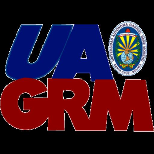 PSA 2016 - UAGRM