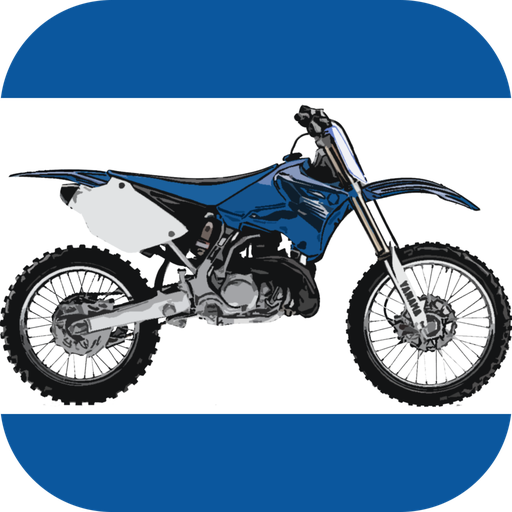Jetting for Yamaha YZ dirtbike - Apps on Google Play