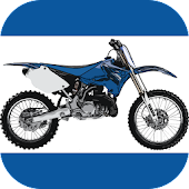 Jetting for Yamaha YZ dirtbike