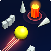 Star Pool Ball Blast Mania