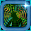 Soothing Sounds icon