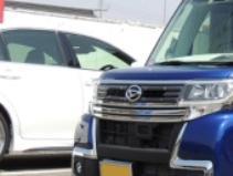 タントカスタム LA600S トップエディションのカスタム事例画像 Iwayan さんの2020年05月23日19:13の投稿