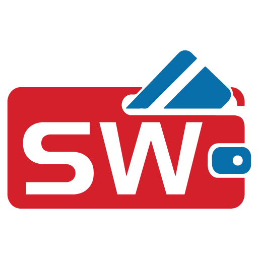 SW WALLET file APK for Gaming PC/PS3/PS4 Smart TV