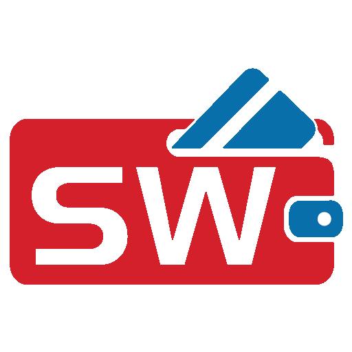 SW WALLET