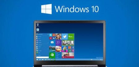 Windows-10-3.jpg