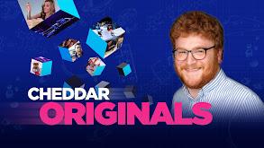 Cheddar Originals thumbnail