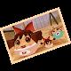 Yukkuri Diary icon