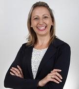Vanessa Schilling