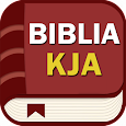 Bíblia (KJA) King James Atualizada em Português icon