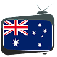Download Australian TV Channels For PC Windows and Mac