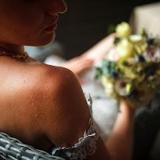 Wedding photographer Artem Polyakov (polyakov). Photo of 09.07.2015