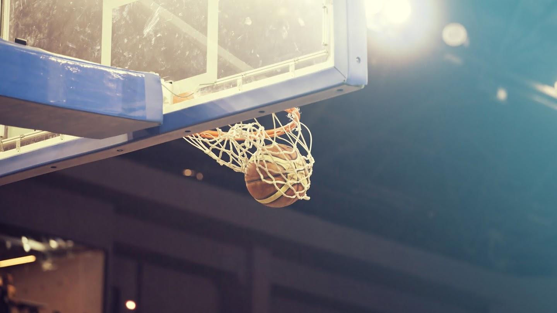 Watch WNBA Special live