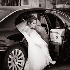 Wedding photographer Tatyana Starkova (starkovaphoto). Photo of 18.06.2017