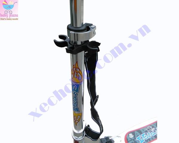 Xe trượt scooter SC-801 4