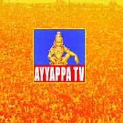 ayyappatv live