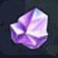 魔力の水晶