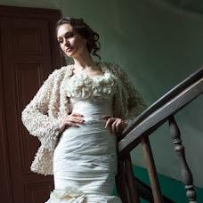 Wedding photographer Sergey Kasatkin (skasatkin). Photo of 04.03.2015
